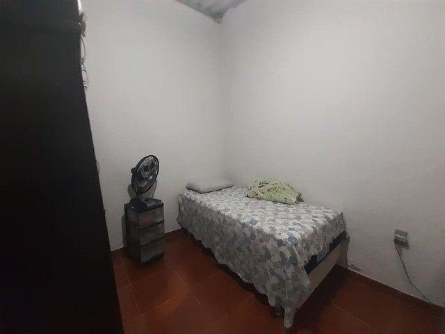 Atenção Leia TudoDuas Casas Na Ur: 01 Ibura  Aluguel  9 9606.1349 - - Foto 7