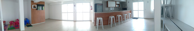Excelente apartamento com 02 dormitórios no Bairro Ipiranga/ São José - Foto 9