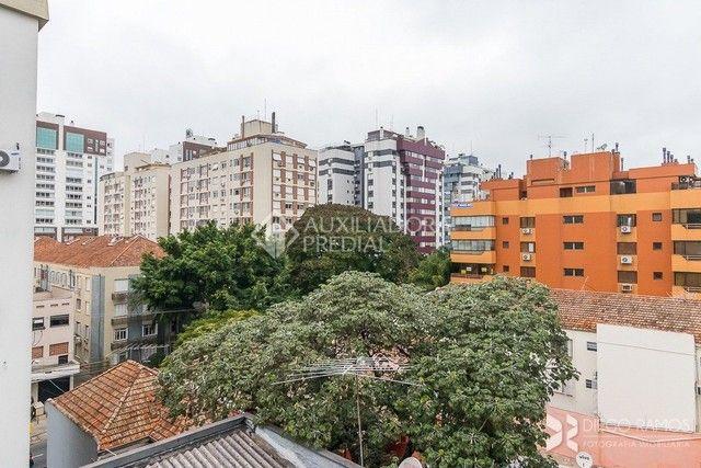 Apartamento à venda com 2 dormitórios em Floresta, Porto alegre cod:342712 - Foto 4