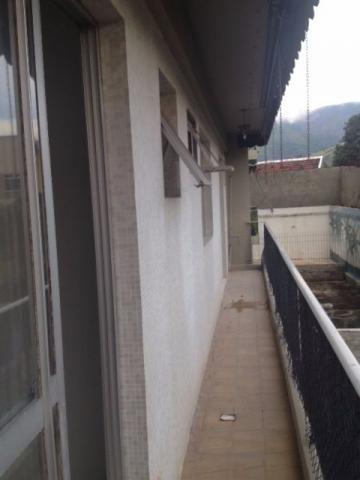 Apartamento em Vila Isabel, 2 quartos e dependencia