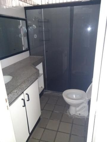 Apartamento bem localizado 130 m2 aluguel barato