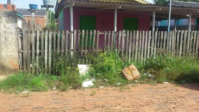 Casa no bairro taquari vendo ou troco