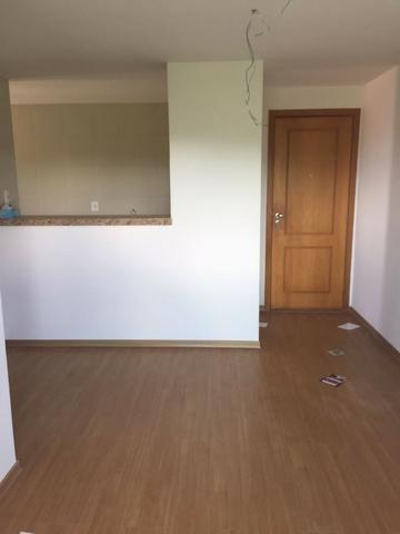 Ótimo Apartamento Petrópolis - Oportunidade