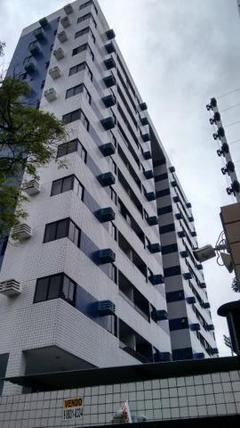 Apartamento a venda - Aflitos