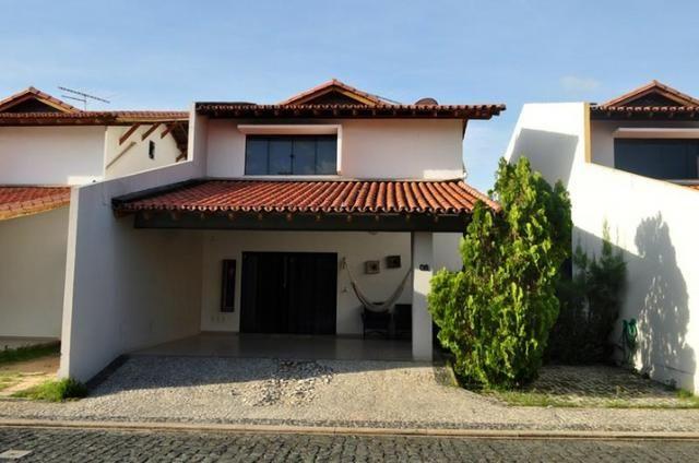 Excelente Casa Condominio Villa Formosa, Planalto Ininga, proximo a UFPI