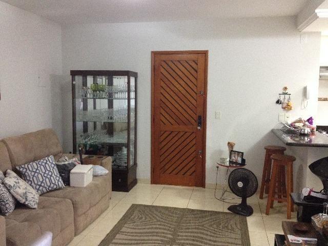 Apartamento Reformado na Praia do Morro - Armários novos