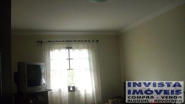 Ótimo Apartamento, 3 qtos, no Bairro Serra Verde R$130 Mil Financiado - Foto 2