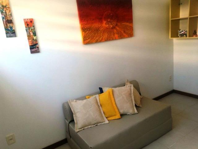 Casa de Condomínio 2 quartos em Imbassai para Venda! - Foto 10