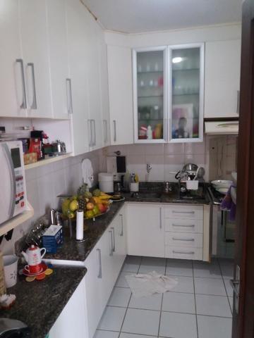 Apartamento Pituba 3 quartos 115m2 decorado Oportunidade - Foto 12
