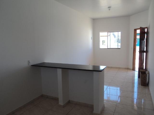 Transfiro casa em Santa Barbara do Para px a Belem, com parcela de 419,00 - Foto 3