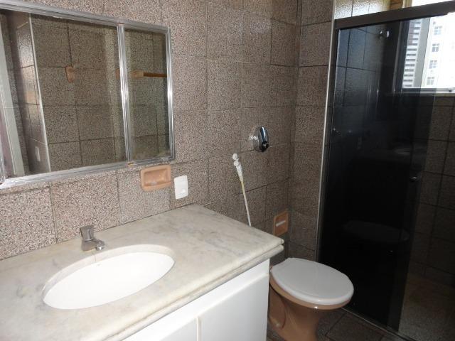 AP0244 - Apartamento 149m², 3 Quartos, 2 Vagas, Ed. Potomac, Joaquim Távora, Fortaleza - Foto 10