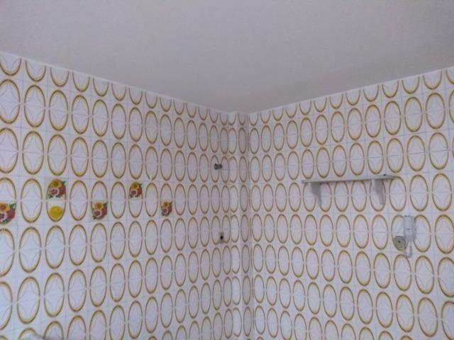 Apartamento de dois quartos no Engenho Novo - ENN01 - Foto 12