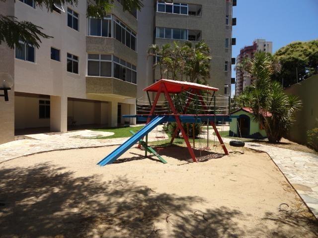 AP0244 - Apartamento 149m², 3 Quartos, 2 Vagas, Ed. Potomac, Joaquim Távora, Fortaleza - Foto 2
