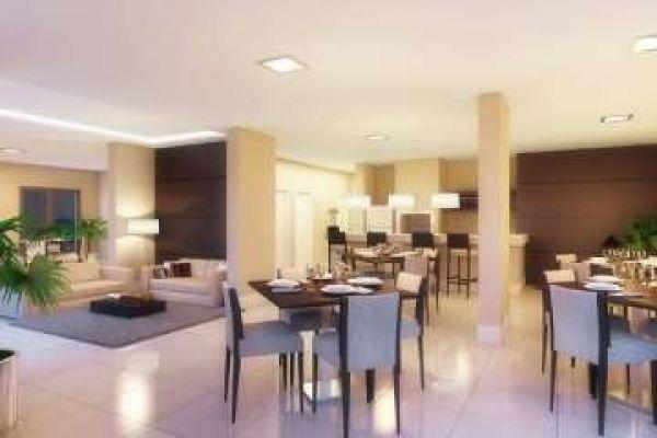 Apartamento à venda com 2 dormitórios em Santa maria goretti, Porto alegre cod:CT2021 - Foto 20