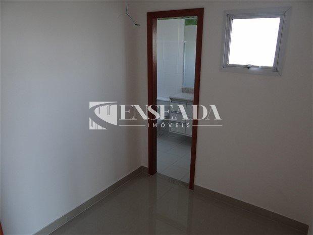 Apartamento, Bento Ferreira, Vitória-ES - Foto 18