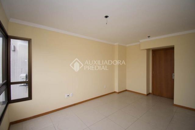 Apartamento para alugar com 1 dormitórios em Petrópolis, Porto alegre cod:303951 - Foto 3