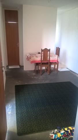 Repasse de Apartamento 416,00 as parcelas - Foto 11