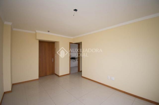 Apartamento para alugar com 1 dormitórios em Petrópolis, Porto alegre cod:303951 - Foto 4