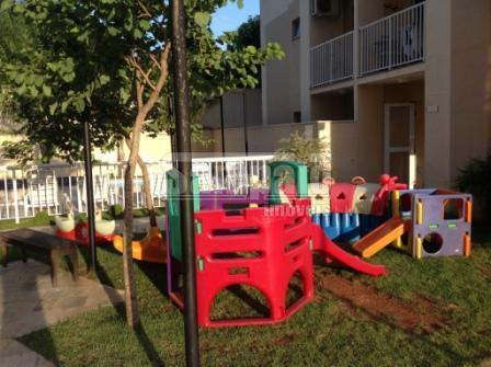 Apartamento à venda com 2 dormitórios em Campo grande, Rio de janeiro cod:SV2AP1878 - Foto 4