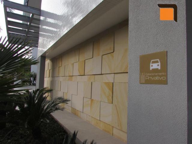 Sala para alugar, 28 m² - centro - gravataí/rs - Foto 10