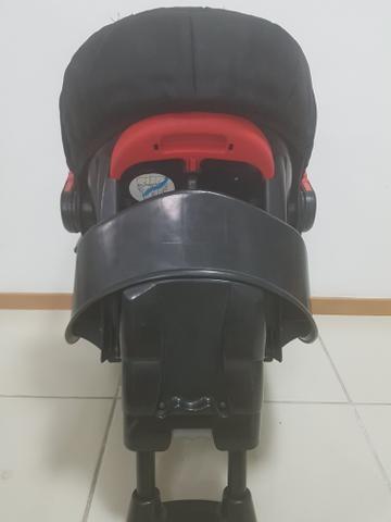 Bebê Conforto Graco - Foto 4