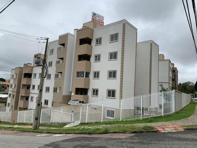 Apartamento Novo 3 quartos- Residencial Porto Seguro- Pinheirinho - Foto 8