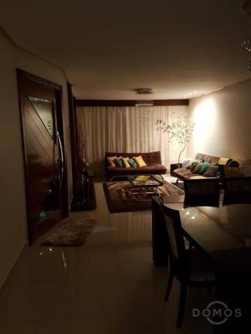 Casa a venda Vicente Pires - Foto 6