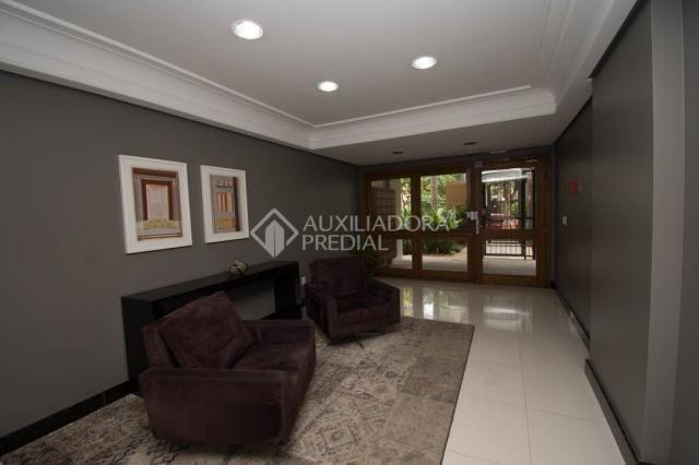 Apartamento para alugar com 1 dormitórios em Petrópolis, Porto alegre cod:303951 - Foto 18