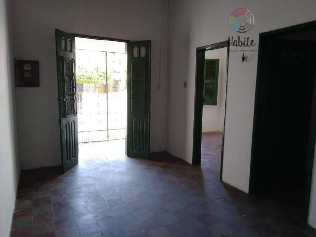 Casa, Montese, Fortaleza-CE - Foto 5