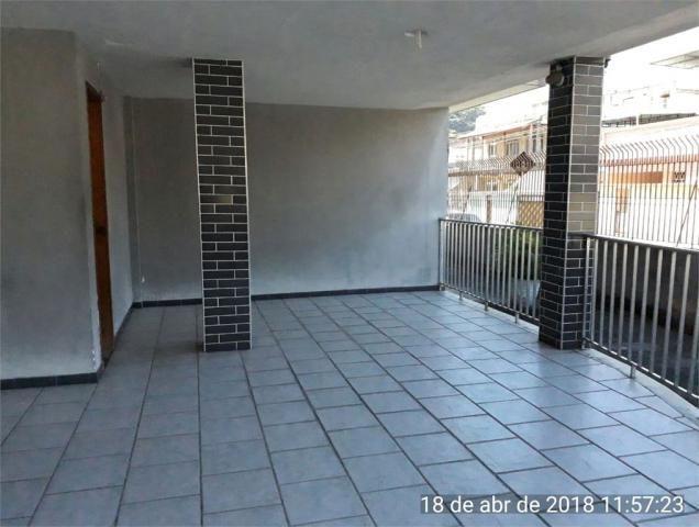Apartamento à venda com 2 dormitórios em Penha circular, Rio de janeiro cod:359-IM447755 - Foto 10