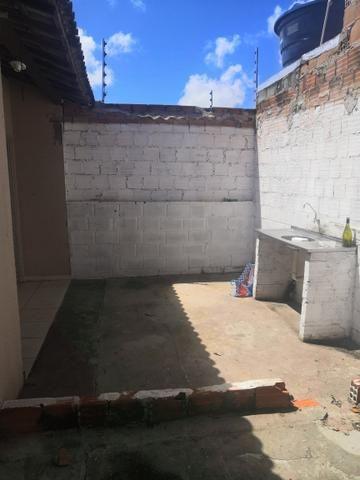 Casa no denison Amorim - Foto 5
