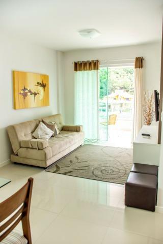 Condomínio Residencial Efraim - Foto 13