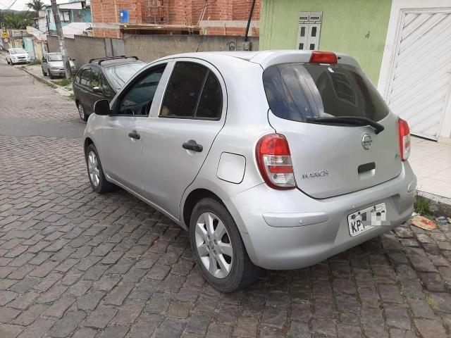 Carro 2013 - Foto 3