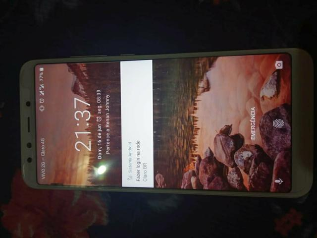 Xiaomi mi A2 - Foto 2