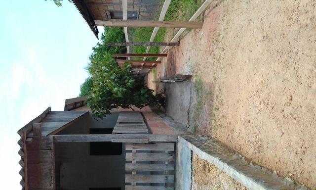 Casa em Novo Airao AM - Foto 5
