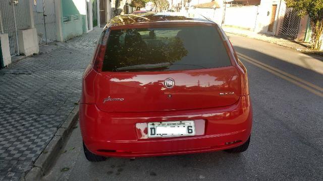 Punto 2008 - Foto 8