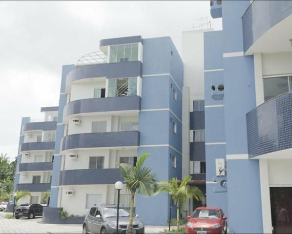 Ilhas do Caribe duplex - Foto 2