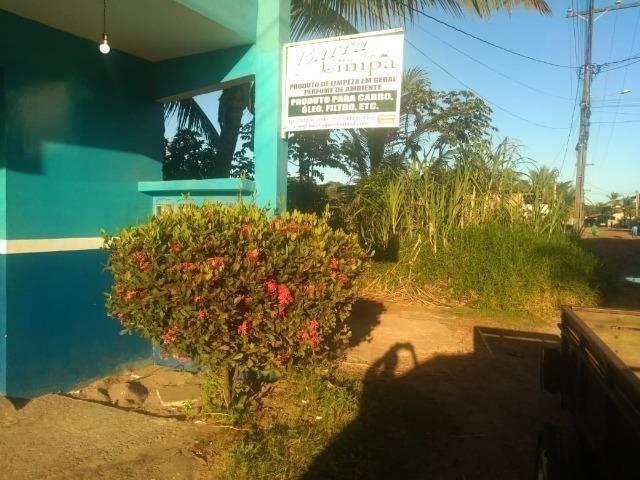 Vendo Maravilhoso Terreno na Praia Barra grande - Foto 9