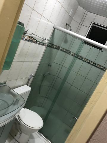Alugo excelente apartamento no residencial Paulo Fonteles 1 sendo 2/4sala cozinha - Foto 10
