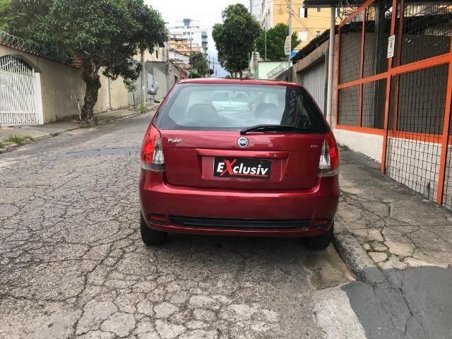 Palio Fire - Foto 7