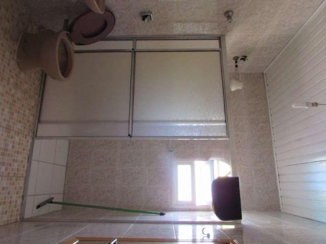 23- Casa á venda com 320 metros quadrados, 3 dormitórios - Foto 17