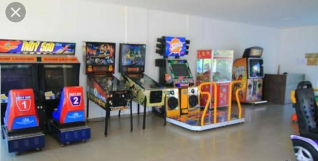 Riviera Park Apartamento P/ 06 adultos e 01 criança - Foto 20