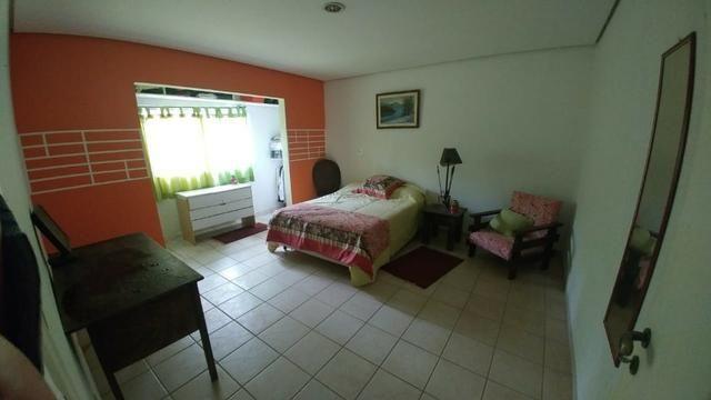 Linda casa top Jardim Botanico 04 Quartos com 04 Suites - Foto 6
