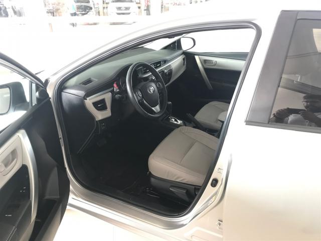 Toyota Corolla 2015/2015 2.0 xei 16v flex 4p Automático - Foto 6