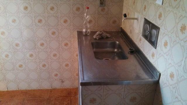 Apartamento em Guadalupe, rua mimoso do sul 100 bl 2 apt 306 - Foto 9