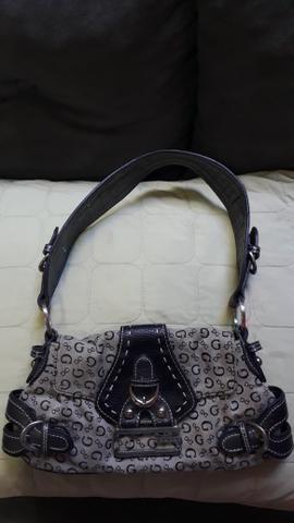 ee2372805 Bolsa feminina de marca - Bolsas, malas e mochilas - Passarinho ...