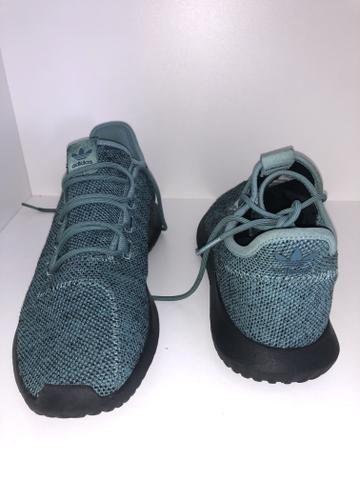 1c37ad7a95 Tênis adidas tubular - Roupas e calçados - Santa Inês
