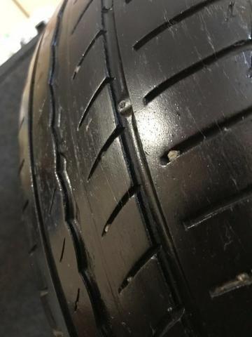 a7818e637 2 pneus 175 65-14 pirelli cinturato p1