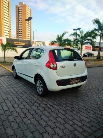 Fiat palio attractive - Foto 4