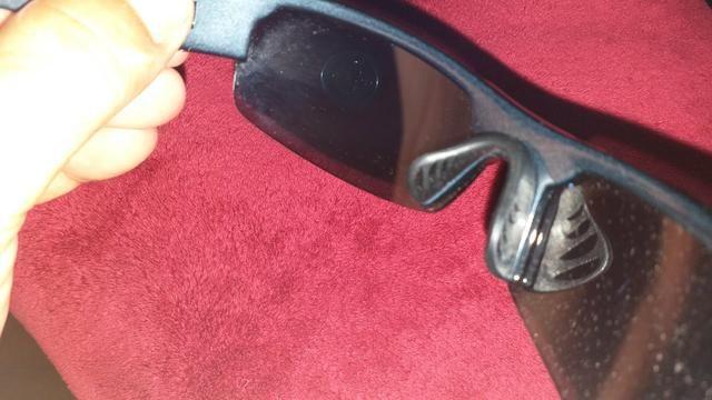923ab1e5b Oculos Red Nose - Bijouterias, relógios e acessórios - Ipiranga, São ...
